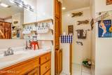 56117 Griffin Rd - Photo 22
