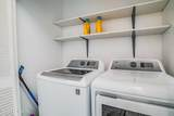 56117 Griffin Rd - Photo 25