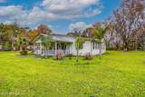 56117 Griffin Rd - Photo 4