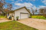 56117 Griffin Rd - Photo 5