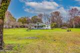 56117 Griffin Rd - Photo 6