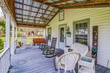 56117 Griffin Rd - Photo 8