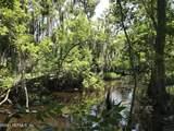 413 River Birch Ln - Photo 2