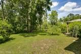 413 River Birch Ln - Photo 38