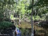 413 River Birch Ln - Photo 40