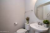 13923 Sterely Ct - Photo 10