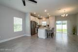 13923 Sterely Ct - Photo 11
