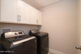 13923 Sterely Ct - Photo 19