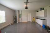 13923 Sterely Ct - Photo 20
