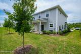 13923 Sterely Ct - Photo 25