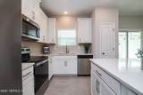 13923 Sterely Ct - Photo 4