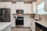 13923 Sterely Ct - Photo 5