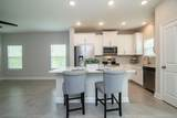 13923 Sterely Ct - Photo 6