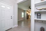 13923 Sterely Ct - Photo 9