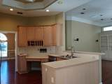3752 Southern Hills Dr - Photo 10