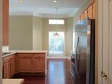 3752 Southern Hills Dr - Photo 12