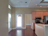 3752 Southern Hills Dr - Photo 13