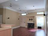 3752 Southern Hills Dr - Photo 15
