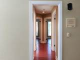 3752 Southern Hills Dr - Photo 16