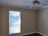 3752 Southern Hills Dr - Photo 18