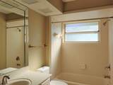3752 Southern Hills Dr - Photo 19