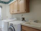 3752 Southern Hills Dr - Photo 21