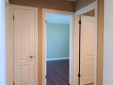 3752 Southern Hills Dr - Photo 22