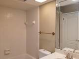 3752 Southern Hills Dr - Photo 24