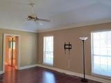 3752 Southern Hills Dr - Photo 25