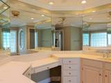 3752 Southern Hills Dr - Photo 29