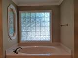 3752 Southern Hills Dr - Photo 30