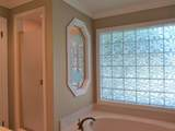 3752 Southern Hills Dr - Photo 32