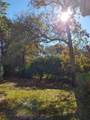 3752 Southern Hills Dr - Photo 34