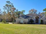 3752 Southern Hills Dr - Photo 4