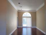 3752 Southern Hills Dr - Photo 8