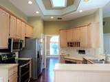 3752 Southern Hills Dr - Photo 9
