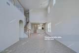 14028 Saddlehill Ct - Photo 15