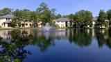 2200 Vista Cove Rd - Photo 10