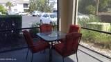 2200 Vista Cove Rd - Photo 18