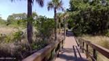 2200 Vista Cove Rd - Photo 3