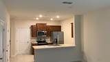 9607 Mira Loma Dr - Photo 10