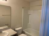 9607 Mira Loma Dr - Photo 13