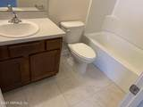 9607 Mira Loma Dr - Photo 14
