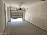 9607 Mira Loma Dr - Photo 4