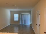 9607 Mira Loma Dr - Photo 7