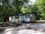 7841 Pipit Ave - Photo 1