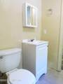 7841 Pipit Ave - Photo 10
