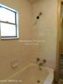 7841 Pipit Ave - Photo 11