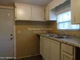 7841 Pipit Ave - Photo 12