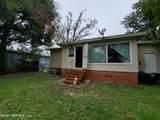 5040 Palmer Ave - Photo 30